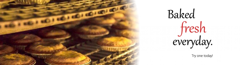 Table Talk Pies Americas Favorite Pie